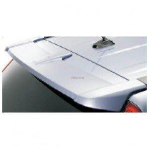 泰山美研社 E2856 HONDA 喜美 CR-V CRV 3代 SUV 類OEM風格 尾翼 後擾流