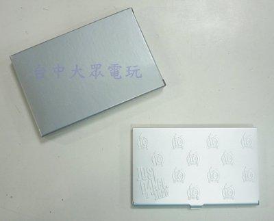 Switch NS 任天堂 遊戲片 卡匣盒 卡夾盒 3片 3入裝 收納盒 銀色 全新 裸裝【台中大眾電玩】 台中市