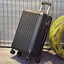 行李箱男拉桿箱超大號容量28寸旅行箱密碼箱皮箱子萬向輪24寸26寸