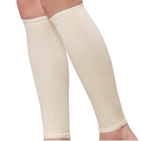5Cgo 【鴿樓】會員優惠 1973274459 小腿套 塑腿彈力襪套 美腿 小腿襪 束腿襪女 girsky