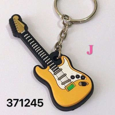 3個$27!10個包郵!音樂樂器鎖匙扣 music 古典結他 electric bass guitar 電低音結他key ring keychain 全21款