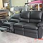 沙發修理新竹以北 :  專業沙發修理、換皮(布)、翻新、訂做--E相片就可估價!