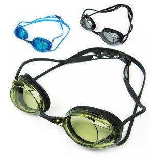 比賽訓練用泳鏡NNJ-26979【暖暖居家】