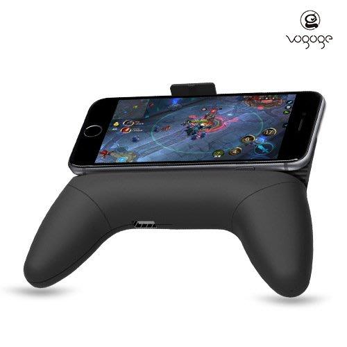 [現貨熱銷]便宜好用 追劇 手機手把 手機遊戲手把 手機散熱器 吸盤搖桿