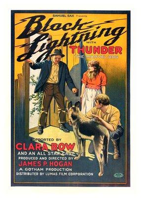 (懷舊海報) 歐美復古電影海報 收藏 老藝術 擺飾 佈置 餐廳 飲料 主題 古董 懷念 風格 海報 裝潢 創業 工作