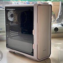【高雄青蘋果3C】電腦主機 I7-8086K 32G 512GBSSD RTX2080 二手電腦主機 #59986