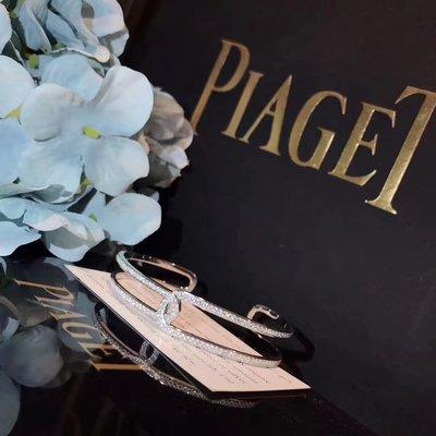 Piaget 伯爵 Possession 系列 同款 925純銀 手鐲 手環 手鏈 多款可選 頂級款 多買可優惠 A1