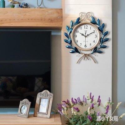 YEAHSHOP 歐式客廳臥室家用北歐裝飾創意藝Y185