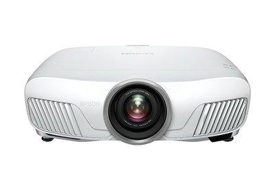 高傳真音響【EPSON EH-TW7400】2400流明 1080P 亮彩商用投影機│教學 會議 簡報