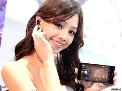 【通訊網購】SONY Xperia Z2 Z3 Z3C 原廠入耳式耳機 MDR-NC31EM 數位降噪耳機 高音質