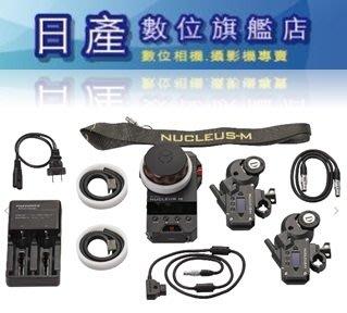 【日產旗艦】TILTA 鐵頭 Nucleus M WLC-T03 K4 原力 無線電子跟焦器 無線追焦器 正成公司貨