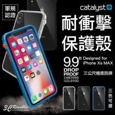 Catalyst iPhone Xs ...
