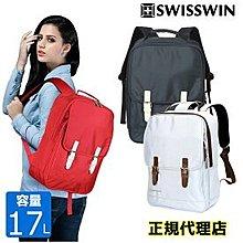背包~swisswin jap320284後背包ja 背包ap24bn
