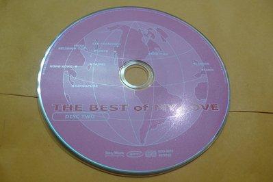 紫色小館-87-3--------the best of my love