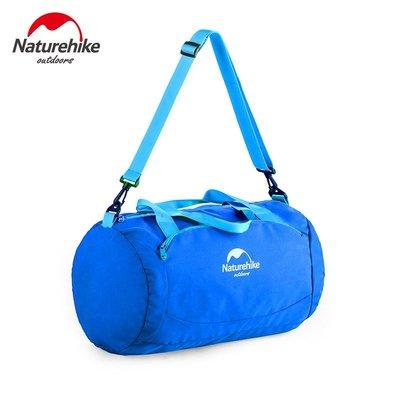 幹濕分離運動包 游泳包專業男女游包防水包沙灘包大容量收納包 戶外旅行手提包側背包 斜挎包  單肩包
