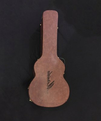 二手吉他硬盒 直購價$2,200!!!