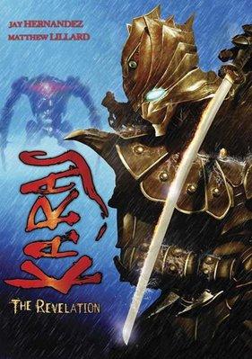 【藍光電影】鴉 鴉-KARAS 2005 動畫 109-118