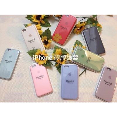 iPhone11 Apple iPhone6 iPhone x iPhone XS 手機殼 原廠矽膠套 矽膠護套 i6 ix XS Max原廠殼 代購 兩件免運