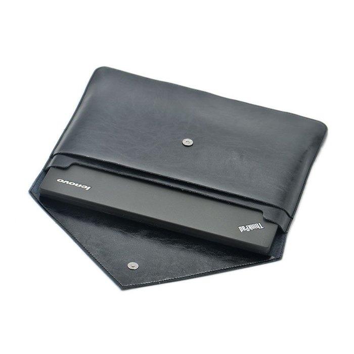 【琪小妹】聯想Thinkpad X1 Carbon電腦包保護套X1 Yoga內膽包皮套T480s內袋(規格不同 售價不同)