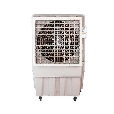 【MONEY.MONEY】獅皇營業用126公升水冷扇 / KY18水冷扇 (更甚大家源水冷扇TCY-8922)
