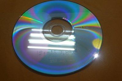 紫色小館-87-3--------梁靜茹-美麗人生