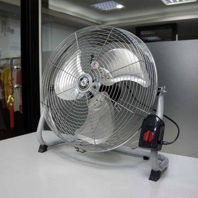 東建牌18吋工業桌扇 電風扇【TJ-1806】(18吋工業扇)少用9成新
