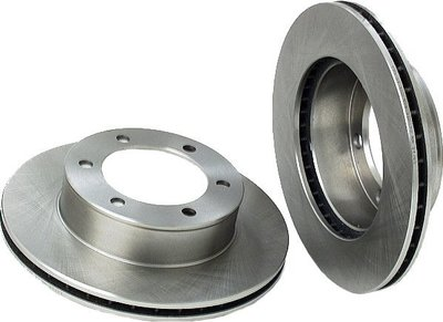 LDS&ODS 日產Nissan BIG TIIDA 13年-(前) 台製 煞車盤 碟盤