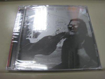 美版CD《Deafheaven》/Ordinary Corrupt Human Love全新未拆