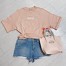 DAFA 日雜仙氣飄飄小包 FRANCHE LIPPEE手提包 少女粉紅可愛小包+束口袋二件組 現貨~~