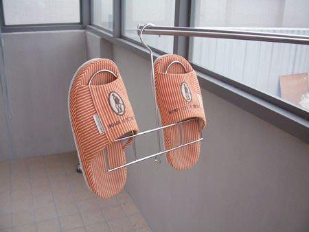 ☆成志金屬☆ S-9戶外晾乾用 不鏽鋼曬鞋架