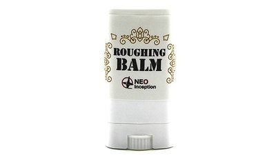 [魔術魂道具Shop]磨力棒二代~~Roughing Balm V2 by Neo Inception