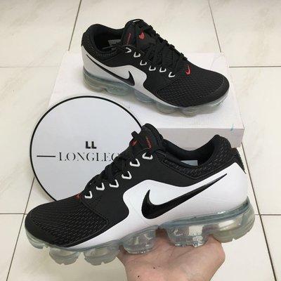 Nike Vapormax CS Releasing 黑白 殺人鯨 全氣墊 AH9046-003 陰陽