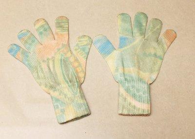 【太好買】棉質手套