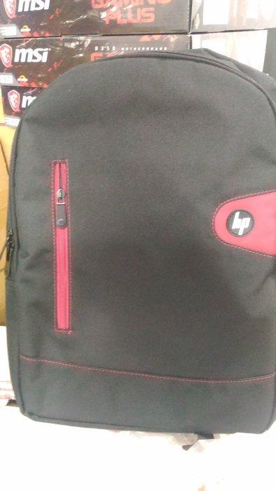3C-陳姐-HP  筆電包..15-14  吋 ........NT$ 500  (含運)