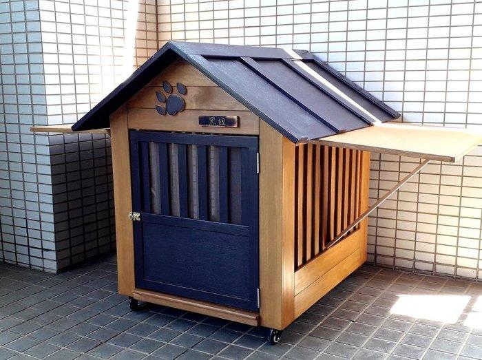 木狗屋設計製作,老麥出品。