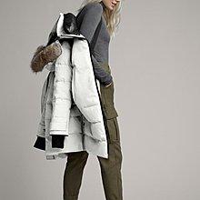 【Wayne 🇨🇦 代購】Kenton 加拿大鵝 娃娃裝 羽絨外套 Canada Goose