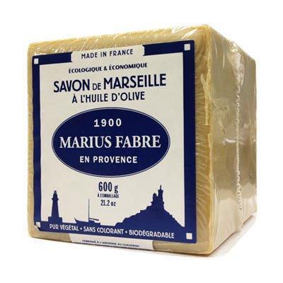 法鉑經典馬賽皂600g即柚子皂{橄欖皂}{棕櫚皂}手工皂