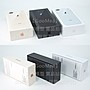 【GooMea】外包裝紙盒原廠 Apple 蘋果 iPhone 8 Plus外盒展示盒空盒外箱隔間退卡針說明書仿製空箱