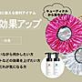 [霜兔小舖]日本代購 日本製 LAUREL flora cutie 美髮 護髮帽 染髮帽 浴帽