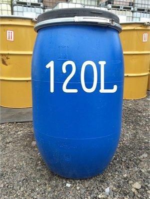 化學桶 廚餘桶 堆肥桶 塑膠桶 一次桶 IBC桶 一噸桶 儲水桶 柴油桶 60L120L150L 200L 1000L