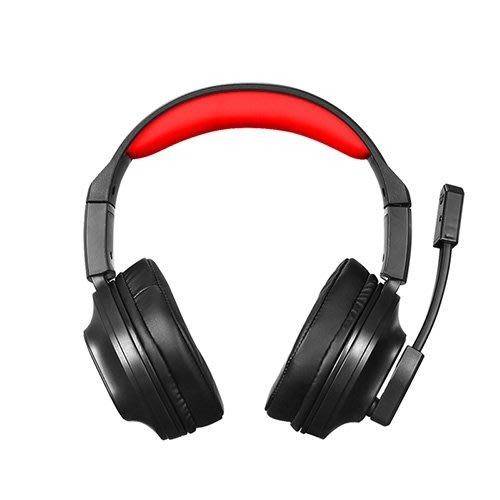 *硬派精璽* Marvo魔蠍HG8944耳罩式耳機麥克風000308000022