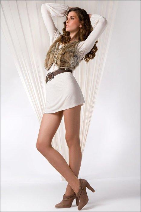 °☆就要襪☆°全新西班牙品牌 Platino CONFORT 極致絲薄透明絲襪(無腰帶設計10DEN)