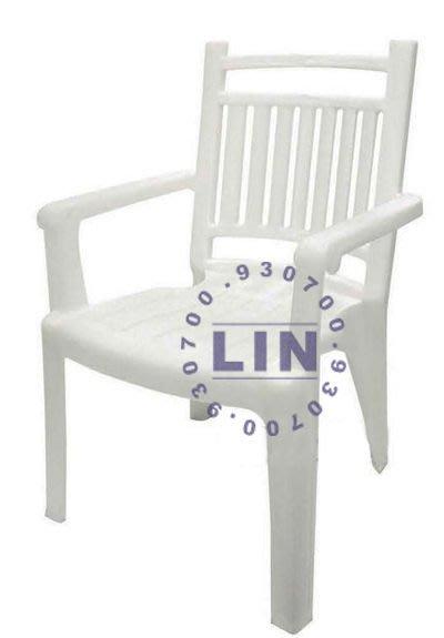【品特優家具倉儲】5701-02餐椅塑膠椅伯爵椅休閒椅CH37