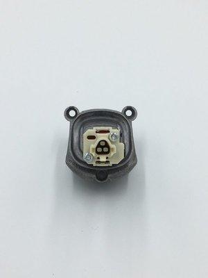 光光~原廠BMW 專用新款 F10 大燈 光圈 燈泡 發光器 520I 520D 528I 530I 535I 535D