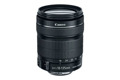 【eWhat億華】CANON EF-S...