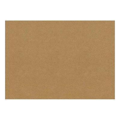 (不可超取) C19-1- 4K-2mm牛皮紙板(10張入)