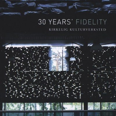 【黑膠唱片LP】KKV三十週年嚴選 30 Years'Fidelity / 眾藝人 V.A. 2LP ---FXLP285