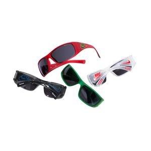 【紐約范特西】預購 Supreme FW19 X Nike Sunglasses 太陽眼鏡