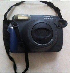 【強強2店】FUJIFILM 富士 Instax 200 WIDE 拍立得相機