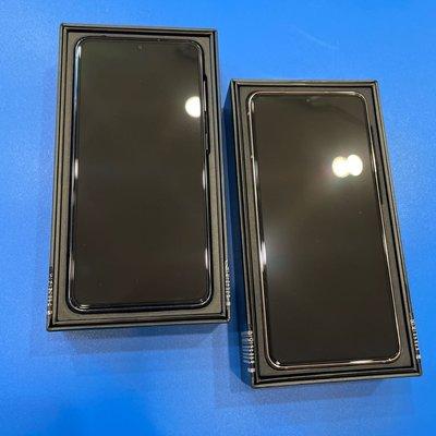 *二手商店*SAMSUNG S21 G9910 8G/128G(5+4G 6400萬畫素 6.2吋 )